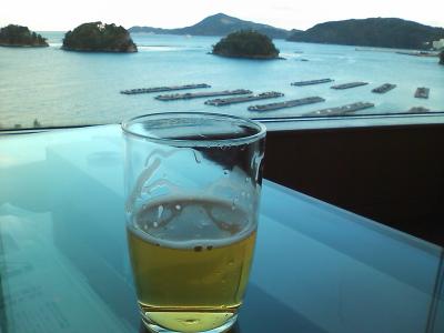 お風呂ビール.jpg