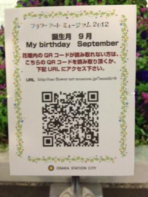 2012.11.2.8.jpg