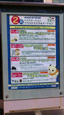 DSC_1399.jpg
